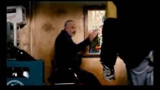 Trailer - Leergut - Ab 24. Januar 2008 im Kino