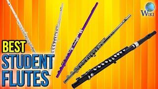 8 Best Student Flutes 2017