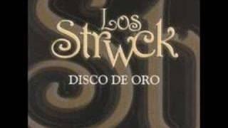 Los Strwck-quien