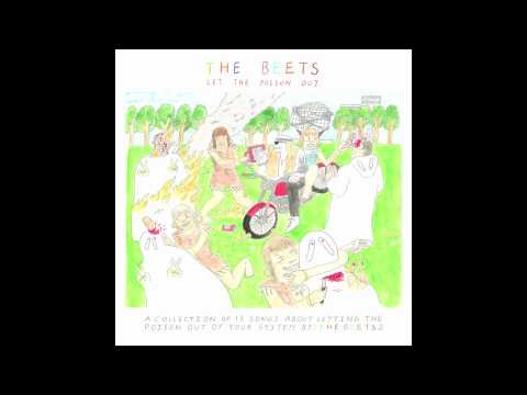 The Beets - Friends of Friends - not the video