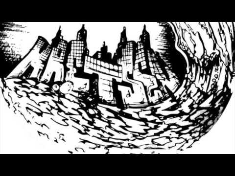 Svida - Peter's story
