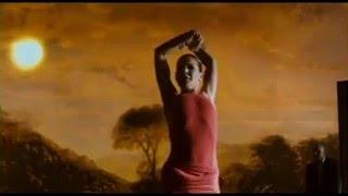 "�������� ���� Flamenco. ""Alegria"" by Sara Baras. Фламенко. ""Радость"" в исполнении Сары Барас. ������"