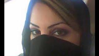 منقبة تتحدث عن قواعد المص واللحس وتقبيل الزوجة زب زوجها