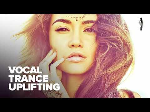 VOCAL TRANCE: Uplifting [FULL ALBUM] (RNM)