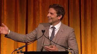 NBR Gala 2019 — Bradley Cooper (Best Director)
