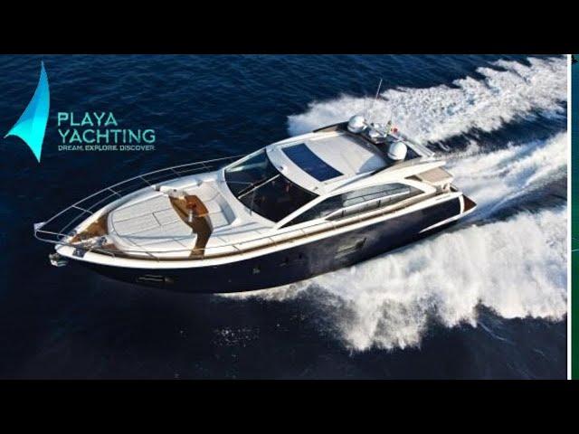 CANCUN YACHT CHARTER - Cancun yacht charters rentals - Cancun Luxury Yacht Charters
