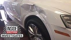 Are Car Insurance Photo Estimates Accurate?