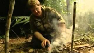 Survival - Kampf ums Überleben - S01E01 - Costa Rica  (2/2)