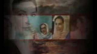 i would take the pain away a song by bakhtawar about her mother daughter s tribute to her mother