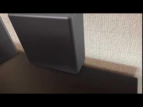 【LiDAR+ARKit3.5】オブジェクトが壁にめりこむ | Gloria, Limited