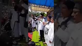 Download Video Lagu Aksi Bela Islam di TABLIGH AKBAR GARUT MP3 3GP MP4