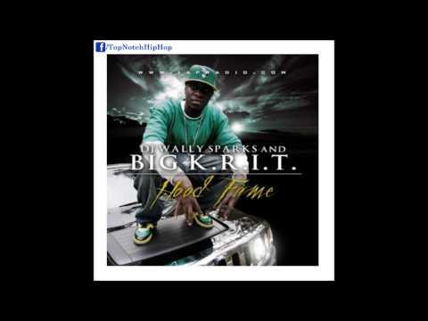 big-k.r.i.t.---hold-up-[hood-fame]