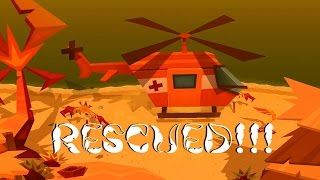 """Dyscourse Gameplay Ep 04 """"Rescued!!!"""""""