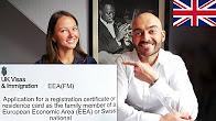 Как купить билет на Паром в Крым - YouTube