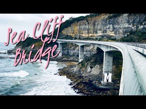 checking-out-sea-cliff-bridge---illawarra---nsw