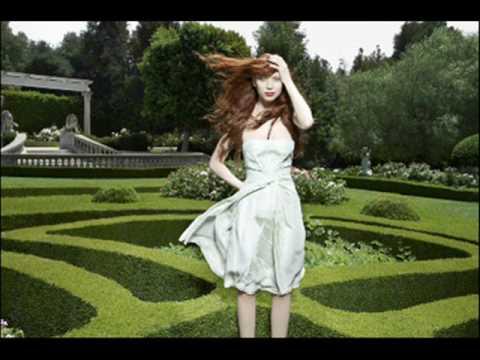 Клип Alif Tree - Belle