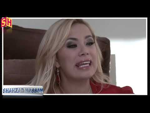 Shyla Stylez Aka Amanda Hardy Most Beautiful Scenes Collection from YouTube · Duration:  3 minutes 49 seconds