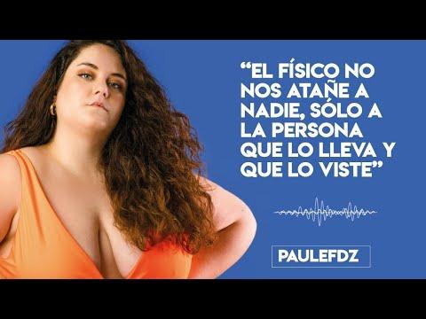 #QuiereLibre 25N.Día Internacional de la Violencia contra las mujeres PAULA FERNANDEZ