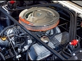 5 Best Unknown V8 Engines From The Muscle Car Era