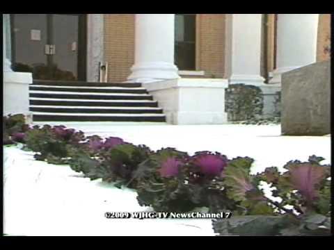 Dec. 23, 1989 - Snow - WJHG - Part 3