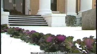 Dec. 23, 1989 - Snow - WJHG - Part 3