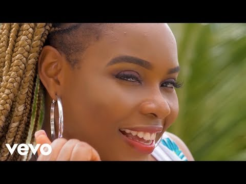 Yemi Alade - Number One (Official Video)