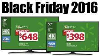 Walmart BlackFriday 2016 LEAKED Deals and Discounts, AMAZON, TARGET, BEST BUY,  TOYS'N'US