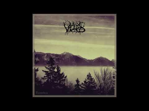 Veldes - Lore Of Forgotten Despair Mp3
