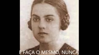 Eliza Leonina Zamfirescu - Vídeo Biográfico