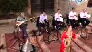 Abidin 2011 Clip 4 Jadid video Chaabi Abidin 2011 عابدين