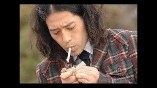 芸能人が吸ってる煙草の銘柄まとめ