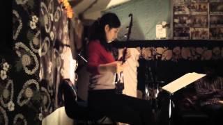 2012.12.9 プレオープン記念 welcome to HonuHonu(西いずみ様) 大阪布...