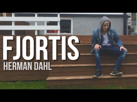 FJORTIS - Herman Dahl (Musikkvideo)
