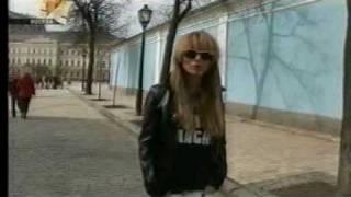 Светлана Лобода - Истории в деталях (СТС)