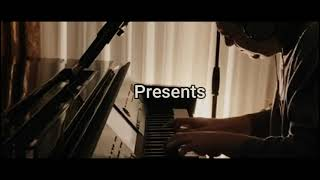 BLOOMING BY PABLO SEQUE, THE PIANO CHARMER