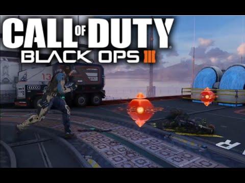 Black Ops 3 Tips & Tricks: