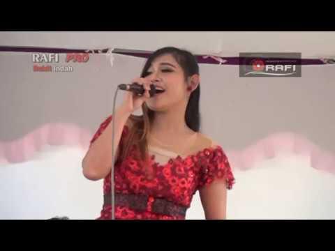 Sayang 3,  Ragil Sagita, RAFI Music, RAFI PRO - Live In Penjor Nolokerto
