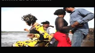 Mbilia Bel - Nakei Nairobi (video clip)