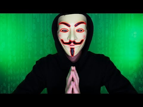 I am the HACKER!! (PROJECT ZORGO)