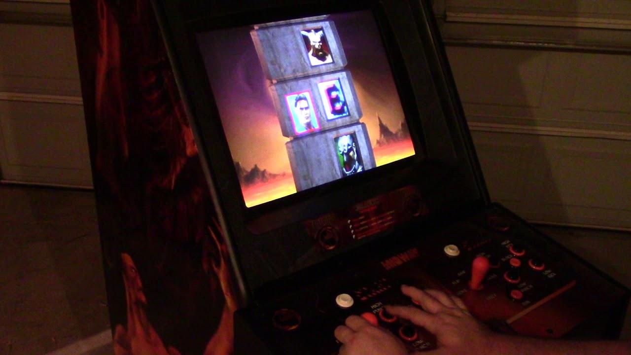 Kon - Electrified (Expert) PFC AAA on DDR SuperNOVA 2 (Arcade ...