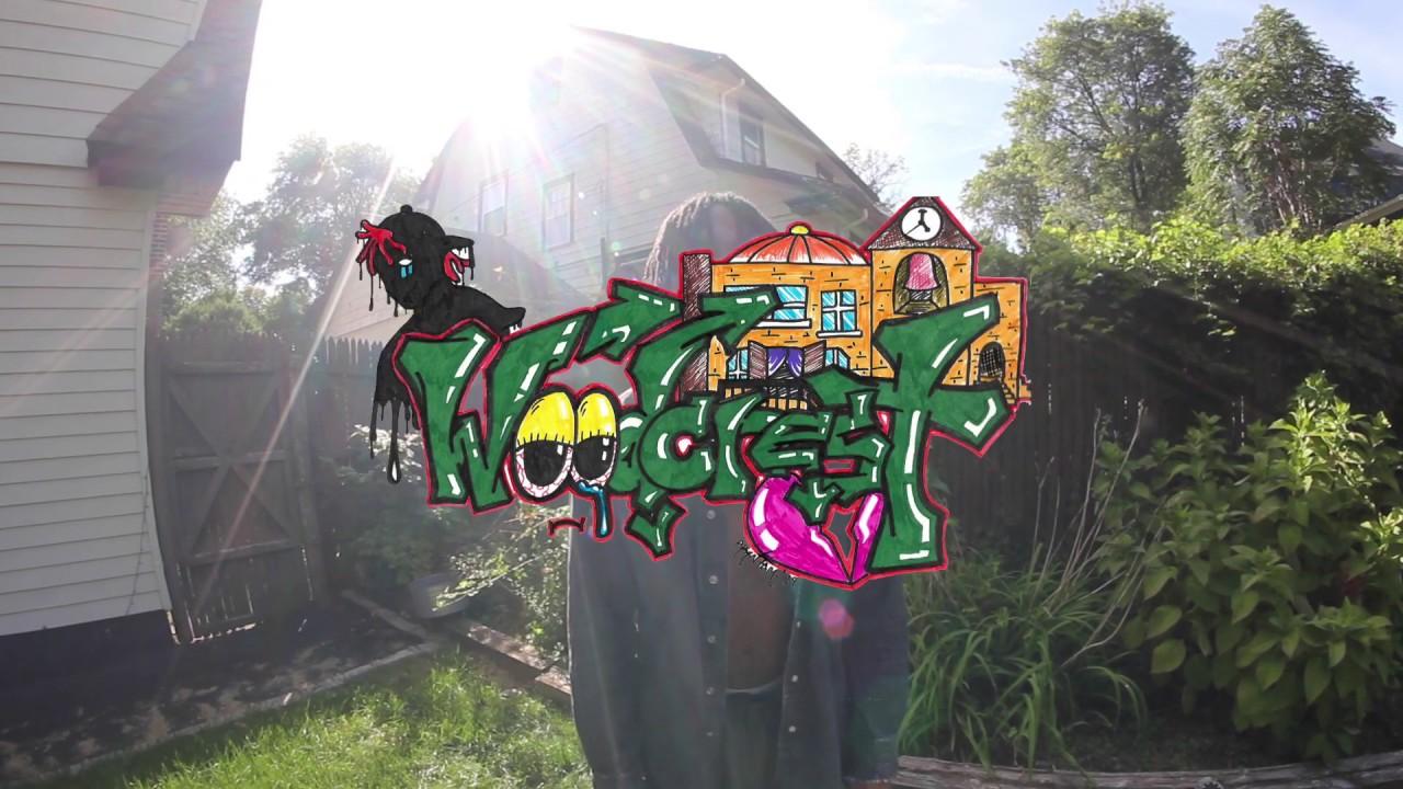 mightymc-woodcrest-ft-los-jams-x-obsurd-music-video