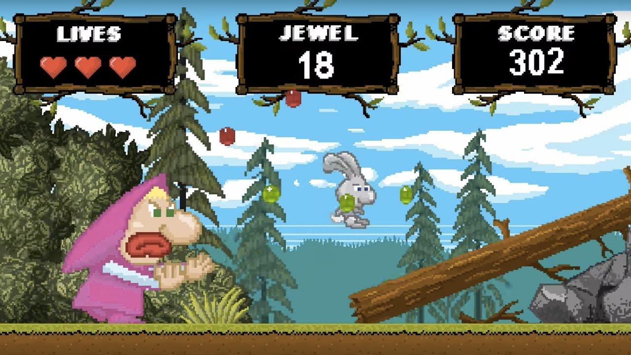 Играть в игру маша и медведь онлайн бесплатно новые игры игра онлайн гонка гта 5