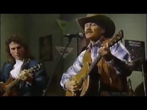 David Gates - The Guitar Man (Live) (Imperial Muzik FM)