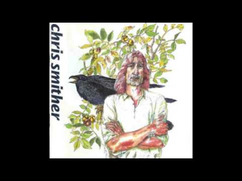 Chris Smither – Live As I'll Ever Be (2000)