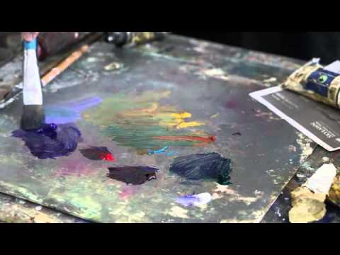 SAN JOSE STATE UNIVERSITY ART AND ART HISTORY DEPARTMENT VIDEO SD