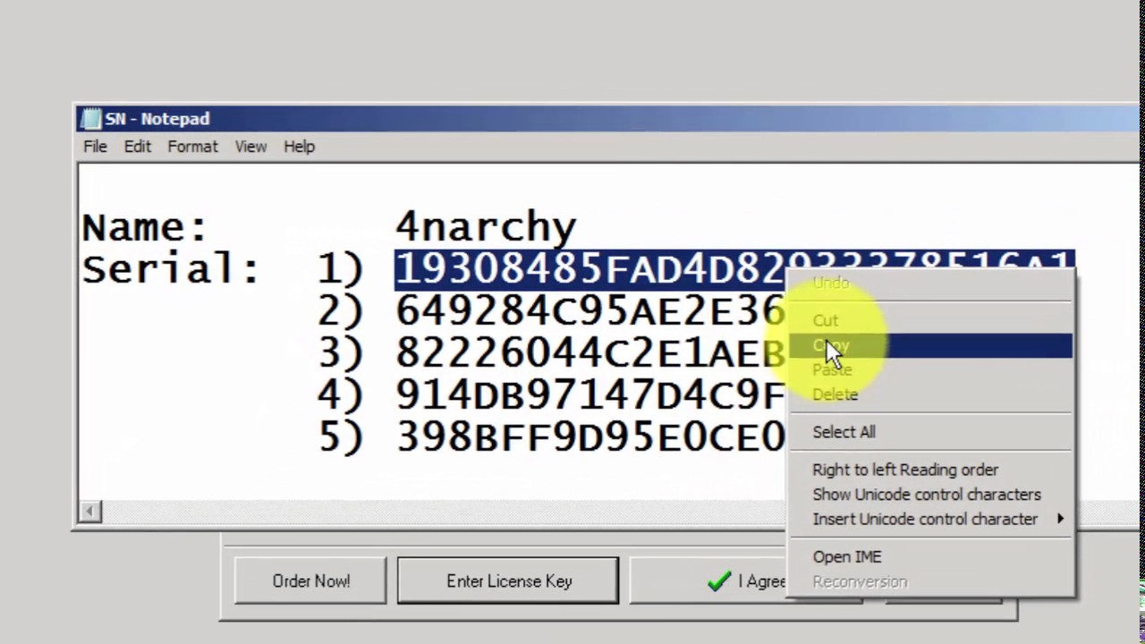 classroom spy professional license key