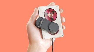 5 AMAZING INVENTIONS THAT WILL BLOW YOUR MIND #16