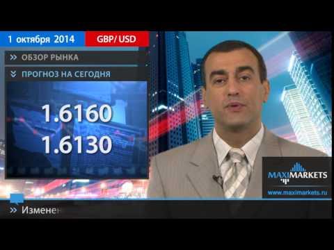 Видео Прогноз экономической ситуации в россии на 2015