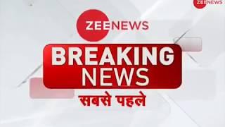 'BJP govt in Karnataka in 2-3 days', says BJP MLA  Ram Shinde