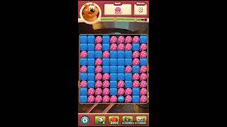 TOON BLAST 1001 LEVEL GAME